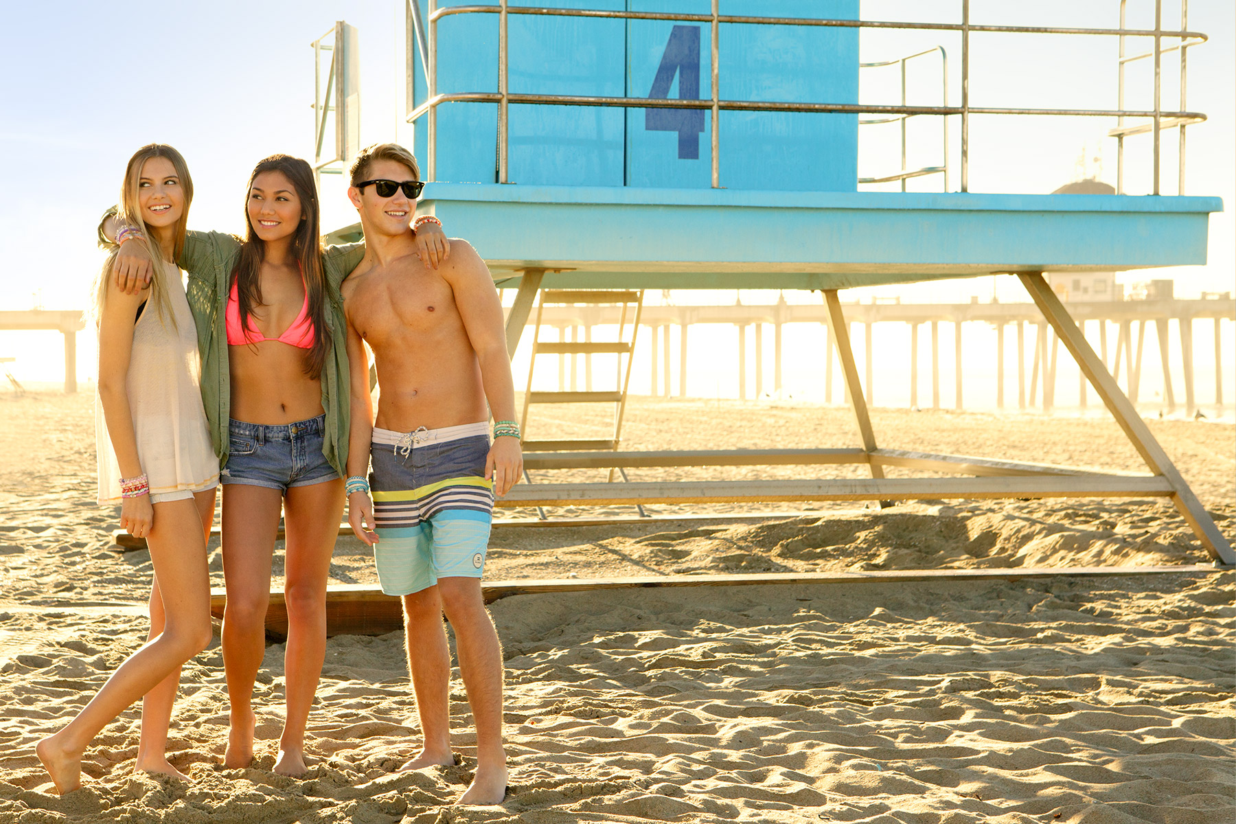 Beach-Lifestyle-2.jpg