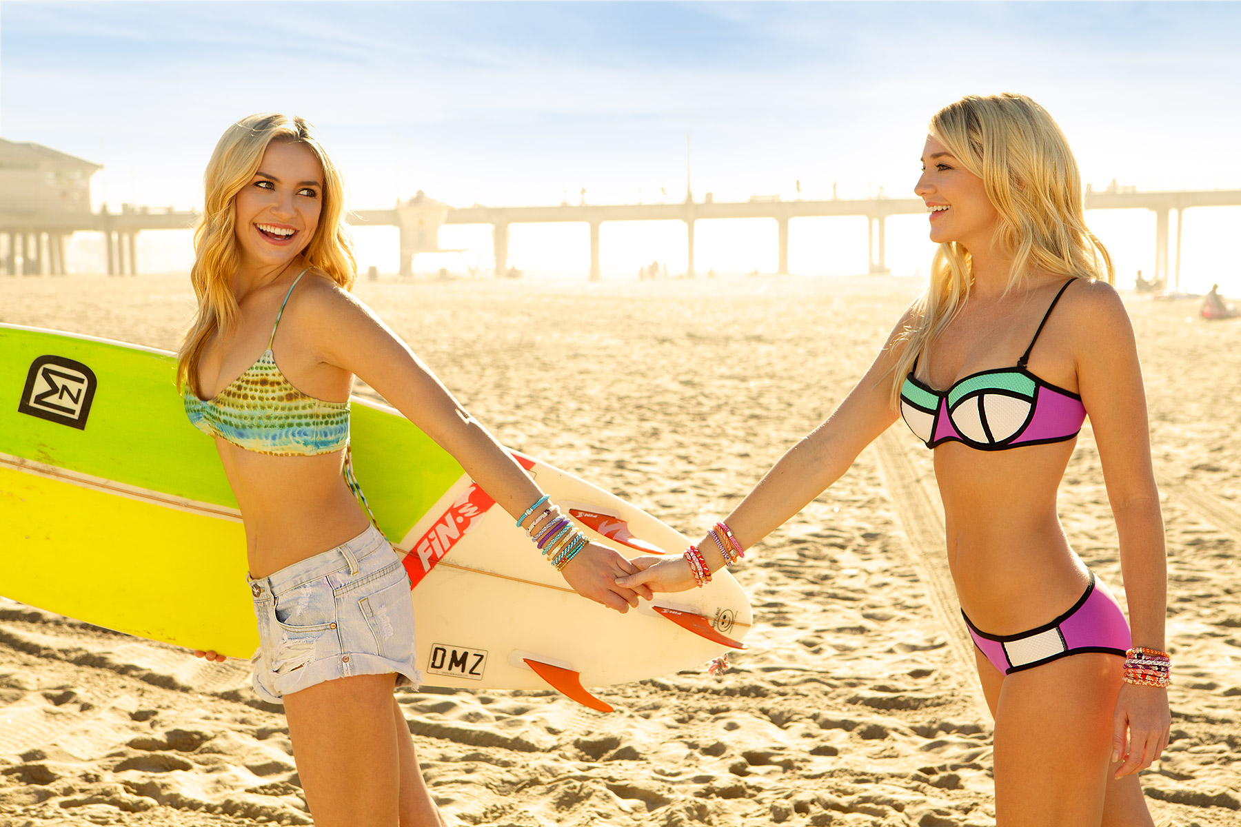 Beach-Lifestyle-5.jpg