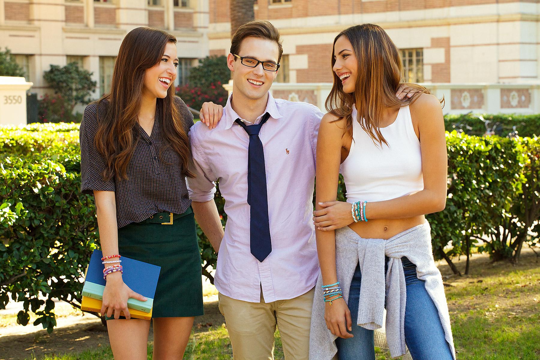 College-Lifestyle.jpg