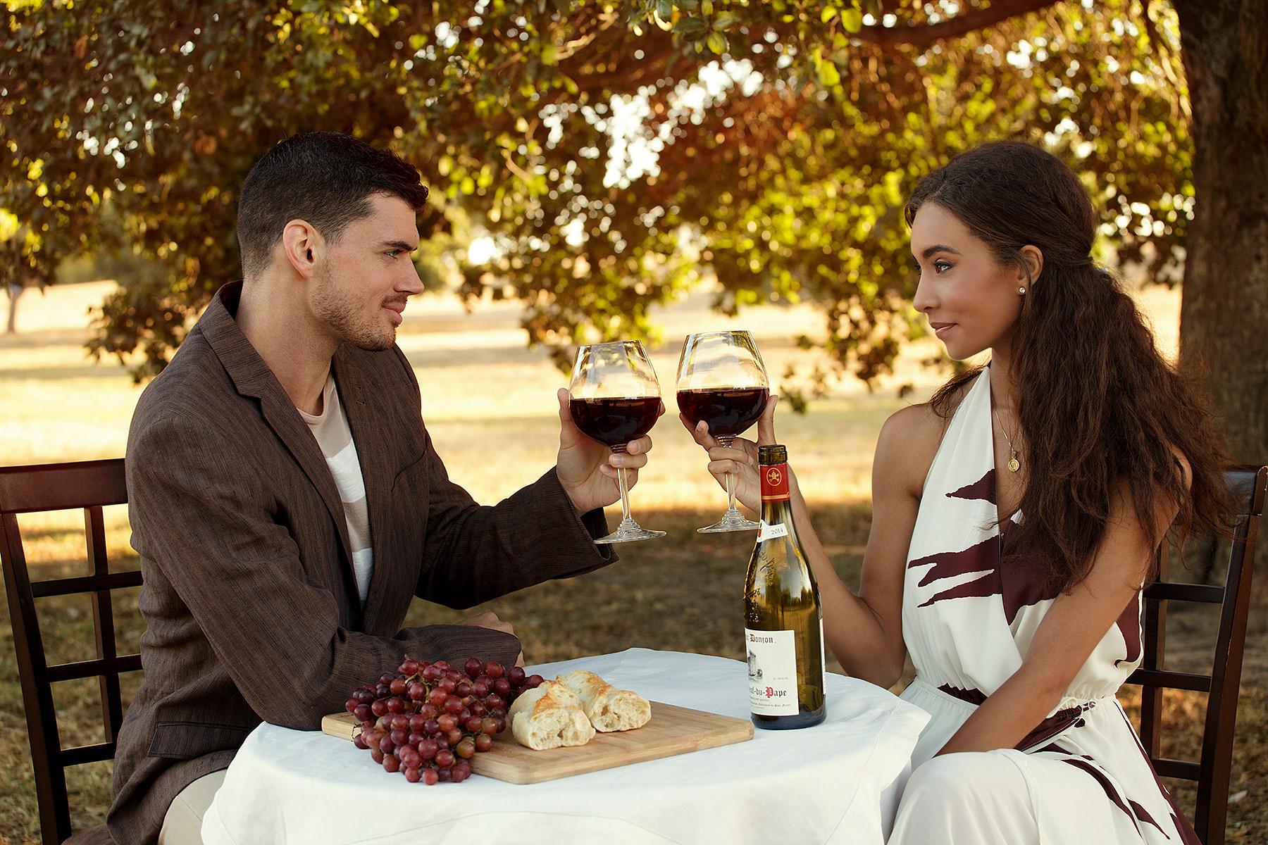wine-3.jpg