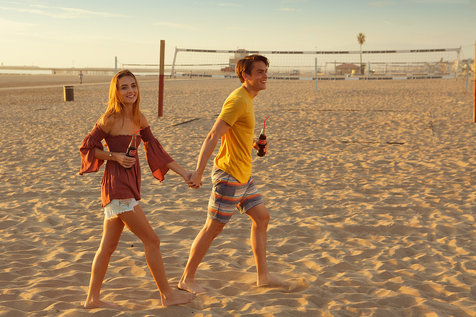Lifestyle-beach-7.jpg