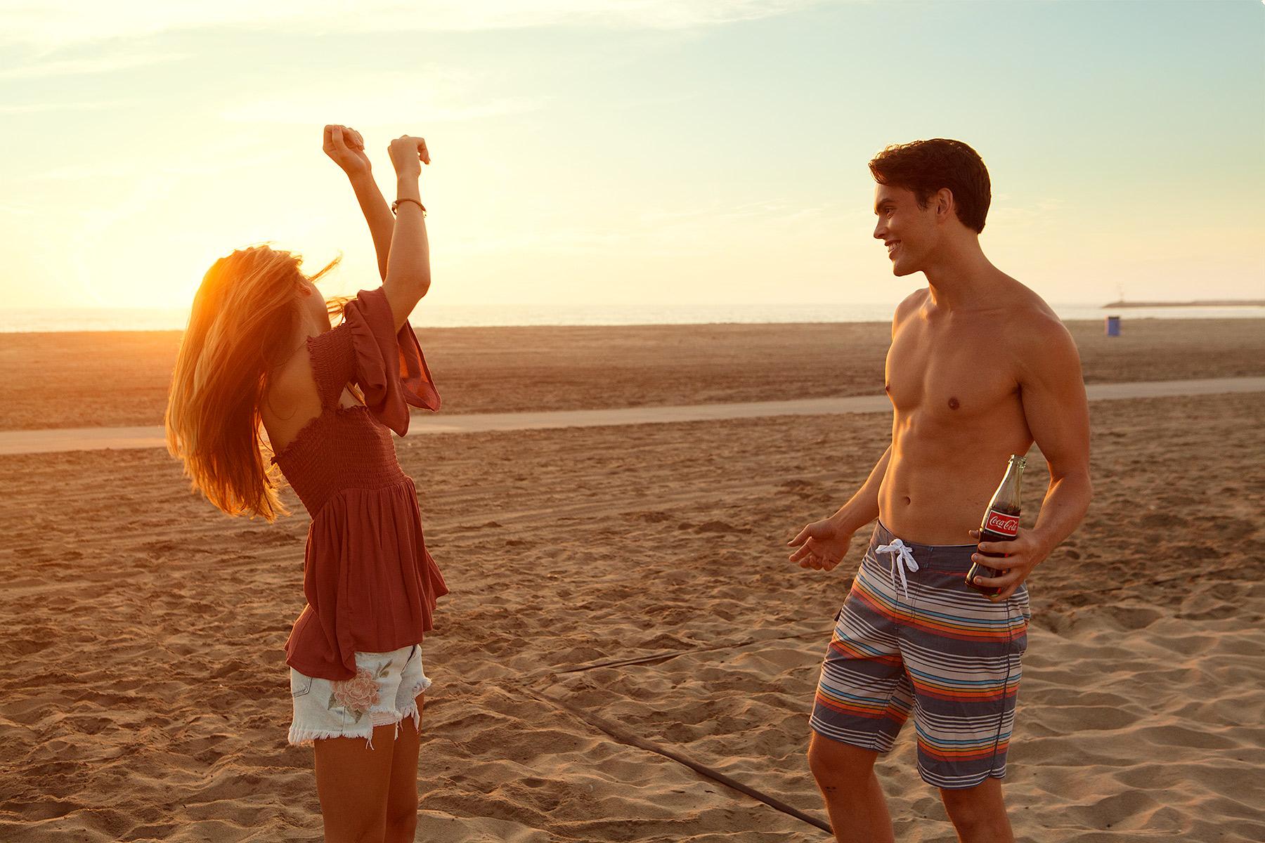 Lifestyle-beach-9.jpg