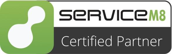 ServiceM8_Certified_Parnter.jpg
