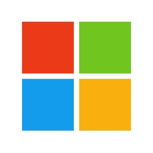 Microsoft for website.jpg