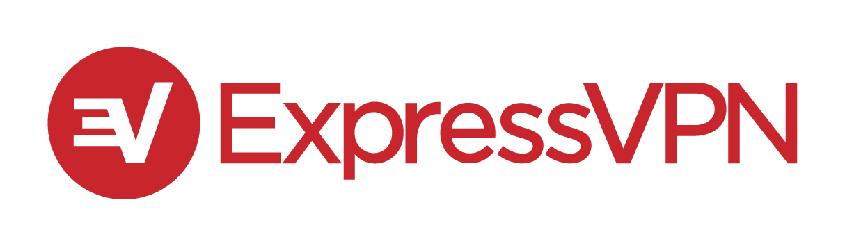 xpress vpn logo.png