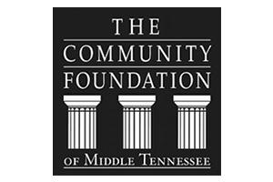 WEB_CFMT logo.JPG