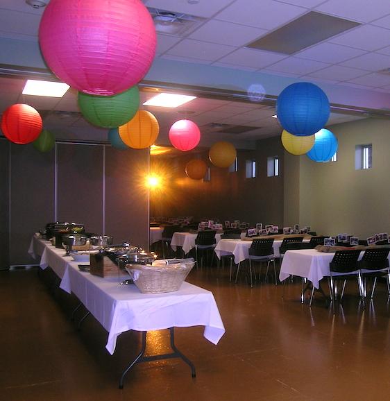 Party Room_buffet.jpg