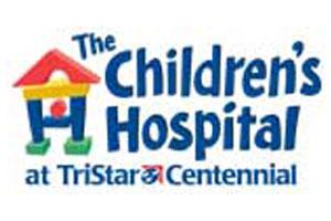CentennialHospital_PrimaryLogo.jpg