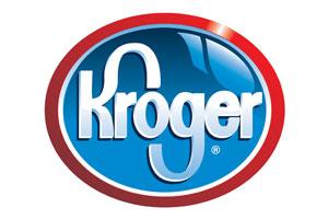 Kroger_PrimaryLogo.jpg