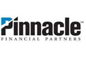 Pinnacle_PrimaryLogo.jpg