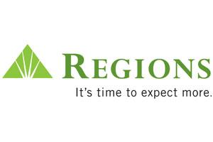 Regions_PrimaryLogo.jpg