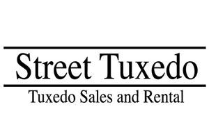 StreetTuxedo_PrimaryLogo.jpg