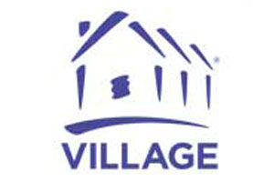 Village_PrimaryLogo.jpg