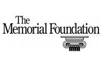 The Memorial Foundation