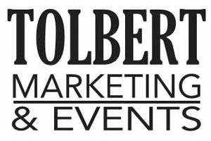 Tolbert_PrimaryLogo.jpg