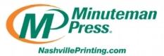 MinutemanPressWEB.jpg