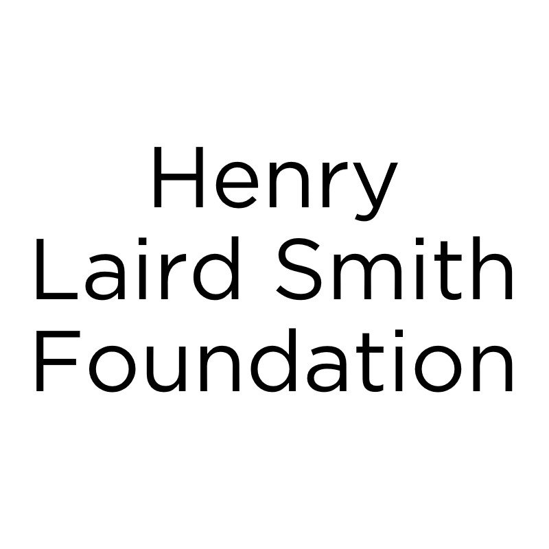 Henry Laird Smith Foundation 800x800.jpg