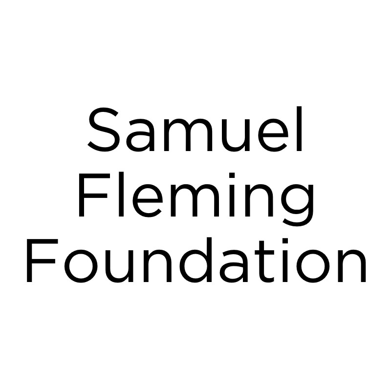 Samuel Fleming Foundation 800x800.jpg