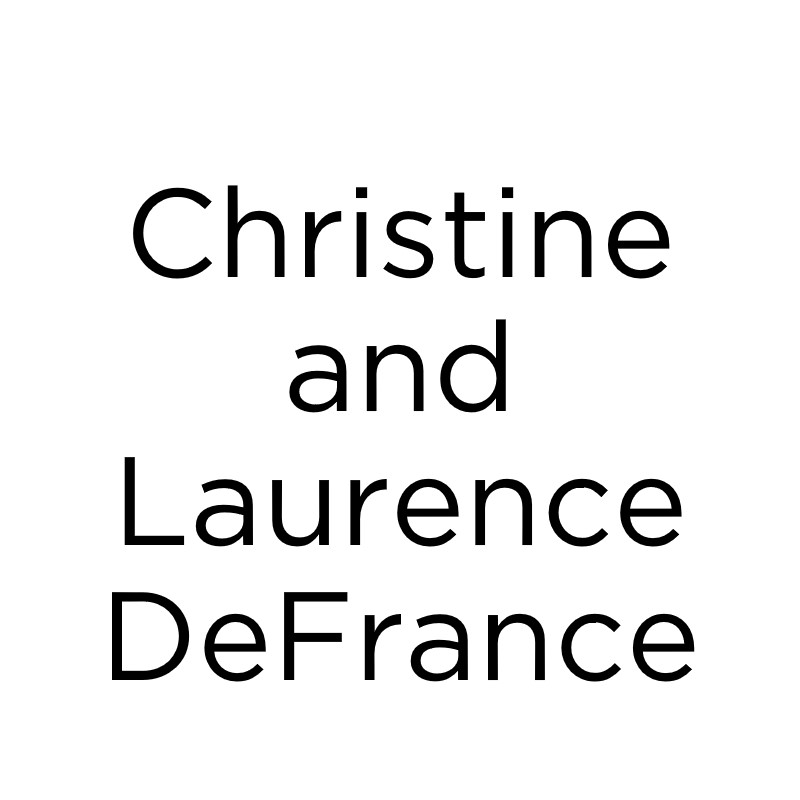 Christine and Laurence DeFrance 800x800.jpg
