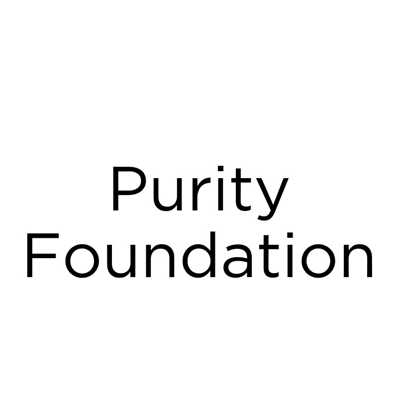 Purity Foundation.jpg
