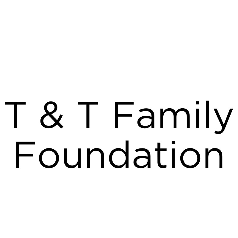 T&T Family Foundation.jpg
