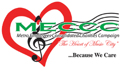 MECC.jpg