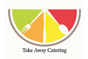 TakeAway_PrimaryLogo.jpg