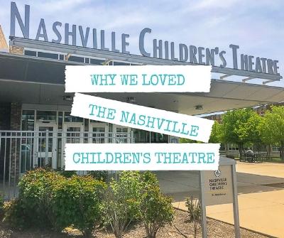 Nashville-Childrens-Theatre-Lets-Travel-Family_.jpg