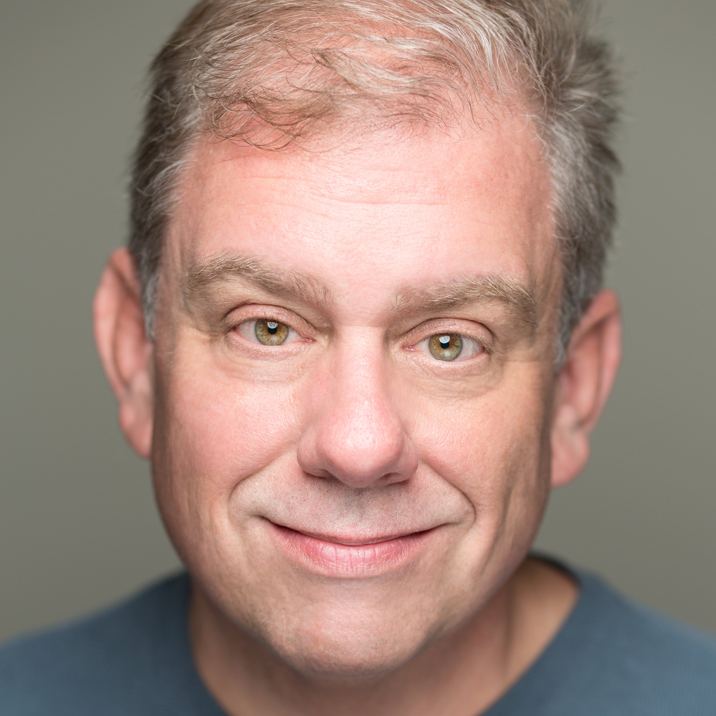 Derek Whittaker (615) 473-5968.jpg