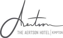 Aertson-Dark-GreyWEB.jpg