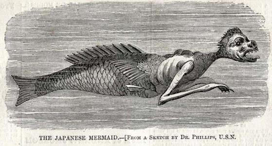 Japanese-Mermaid-blog.jpg