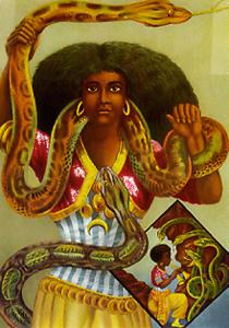Africian-Mermaid-blog.jpg