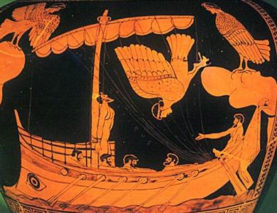 Greek-Mermaid-blog.jpg