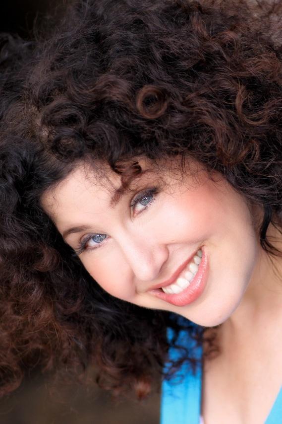 Marcy Heisler