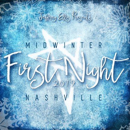 Midwinter First Night 2019.jpg