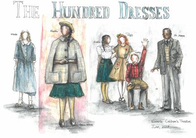 NCT-TheHundredDresses_WEB.jpg