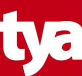 TYA-squareWEB.jpg
