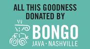 Bongo-Java-LogoSM.jpg