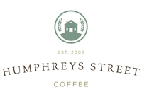 HumphreysStreetSM.jpg