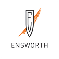 EnsworthSqrWEB.jpg