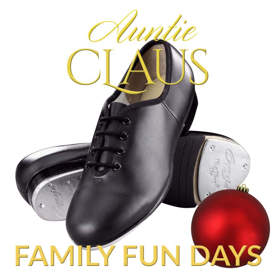 Auntie Family Fun.jpg