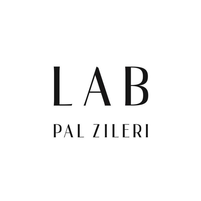Lab-brand_logos.png