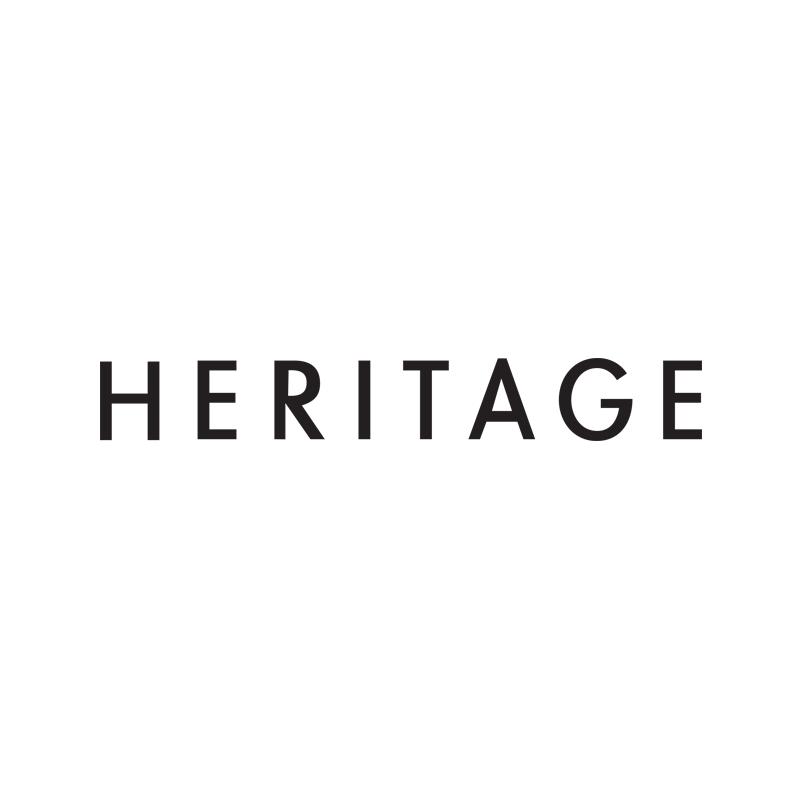 heritage-brand_logos.png
