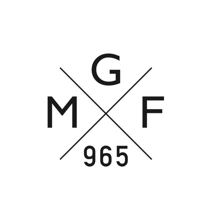 mgf-brand_logos.png