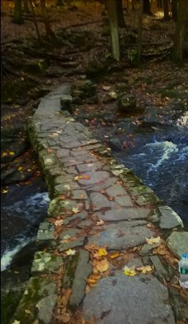 walkway.png