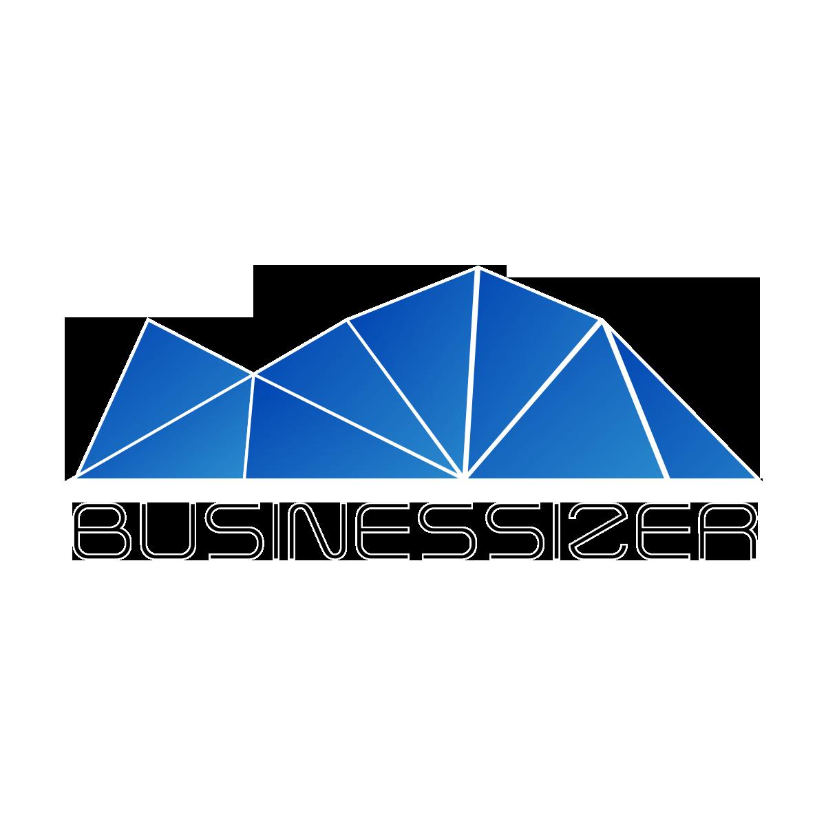 businessizer_logo.png