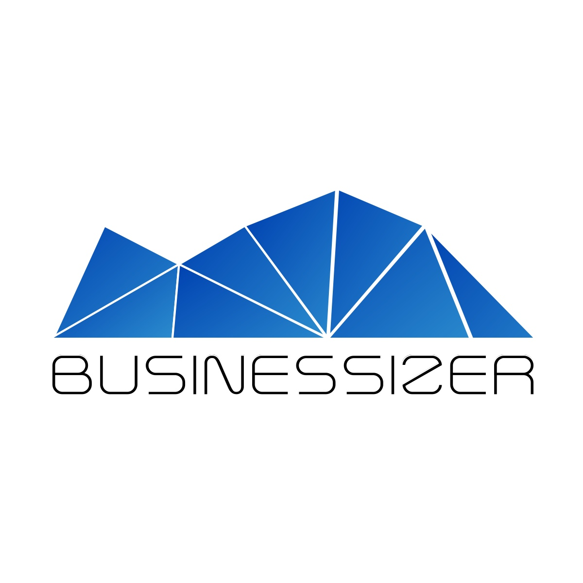 Buz-logo-thumb.jpg