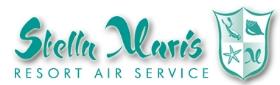 Stella Maris Resort Air Service.jpb