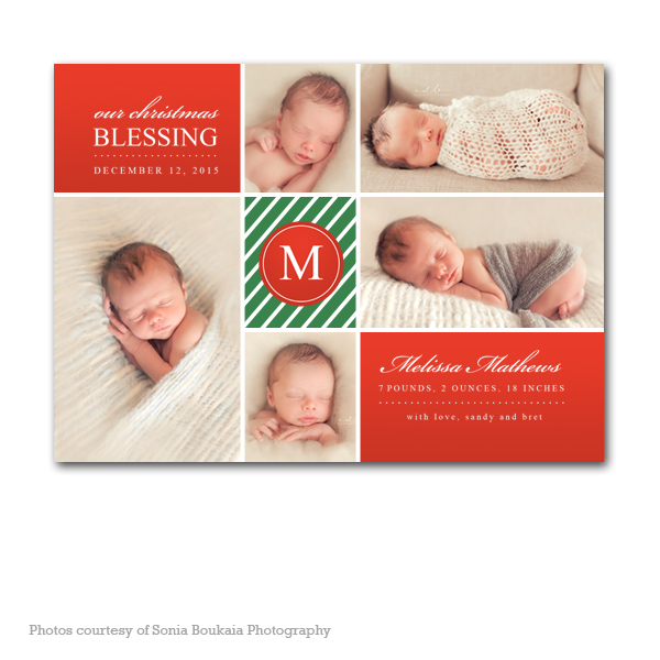 redding ca newborn photographers
