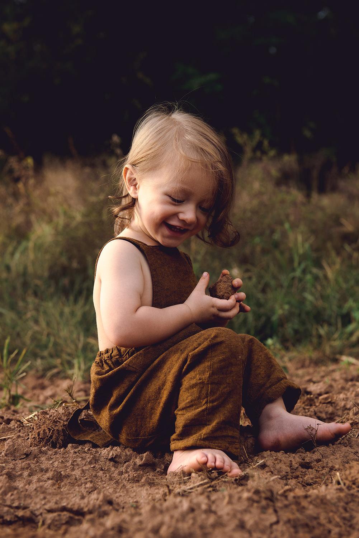 Redding CA photographer 45.jpg